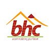 Botswana Housing Corporation