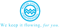 Water Utilities Corporation